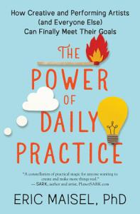 The Power of Daily Practice PDF