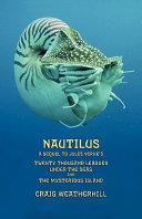 Nautilus PDF