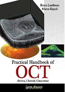Practical Handbook of OCT