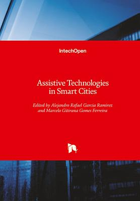 Assistive Technologies in Smart Cities