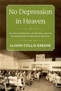No Depression in Heaven PDF