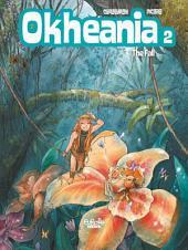 Okhéania - Tome 2 - 2. The Fall