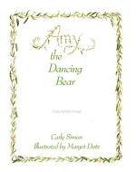 Amy the Dancing Bear PDF