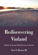 Rediscovering Vinland