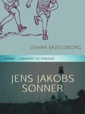 Jens Jakobs sønner
