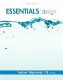 Essentials for Design Adobe(R) Illustrator(R) CS