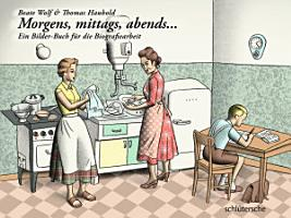 Morgens  mittags  abends PDF