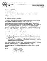 USPTO Image File Wrapper Petition Decisions 0224 PDF