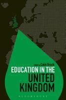 Education in the United Kingdom PDF
