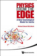 Physics from the Edge PDF
