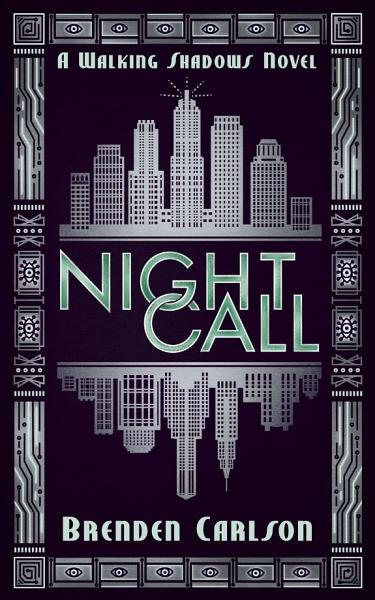 Download Night Call Book
