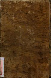 Lettre a M. le baron A. de Humboldt sur l'invention de la boussole par M. J. Klaproth