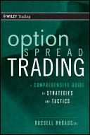 Option Spread Trading