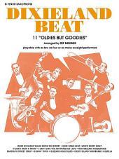 Dixieland Beat