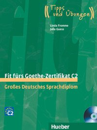 Fit f  rs Goethe Zertifikat C2 PDF