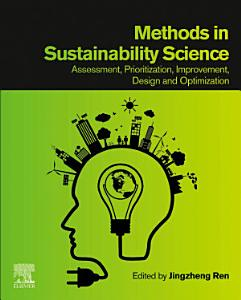 Methods in Sustainability Science