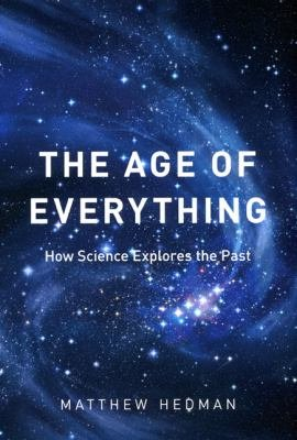 The Age of Everything PDF