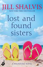 Lost And Found Sisters: Wildstone