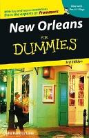 New Orleans For Dummies PDF