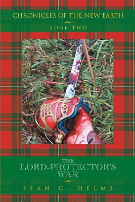 The Lord Protector   S War