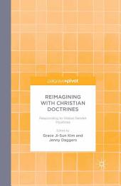 Reimagining with Christian Doctrines: Responding to Global Gender Injustices