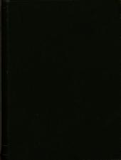 Erläuterungen zu den deutschen Klassikern: Volumes 22-24