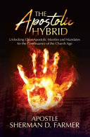 The Apostolic Hybrid PDF