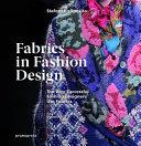 Fabrics in Fashion Design PDF