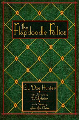 The Flapdoodle Follies PDF