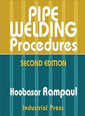 Pipe Welding Procedures PDF