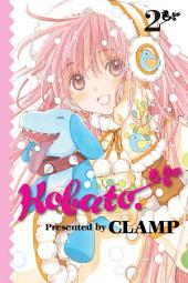 Kobato.: Volume 2