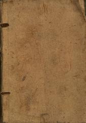 Euclidis Elementorum libri XV: accessit XVI de solidorum regularium comparatione ...