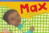 Max (Spanish Version)