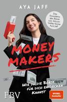 MONEYMAKERS PDF