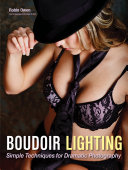 Boudoir Lighting