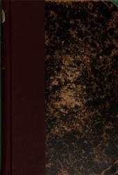 Poésie liturgique traditionnelle de l'Église catholique en Occident: ou Recueil d'hymnes et de proses usitées au moyen âge et distribuées suivant l'ordre du Bréviaire et du Missel