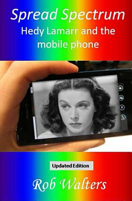 Spread Spectrum PDF