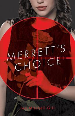 Merrett s Choice