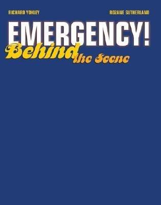 Emergency  PDF