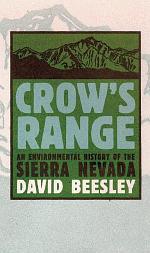 Crow's Range