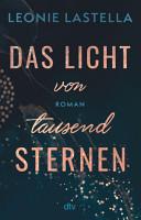 Das Licht von tausend Sternen PDF