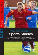 Key Concepts in Sports Studies