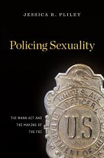 Policing Sexuality