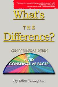 What s the Difference  Book
