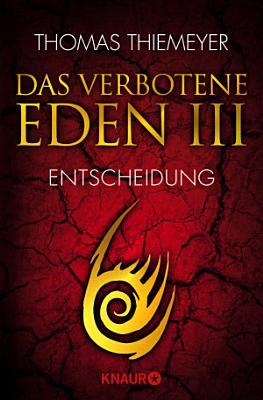 Das verbotene Eden 3 PDF