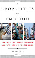 The Geopolitics of Emotion PDF