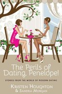The Perils of Dating, Penelope!