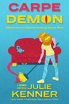 Carpe Demon PDF
