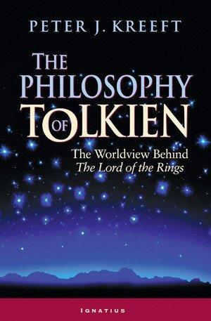 The Philosophy of Tolkien