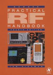 Practical RF Handbook: Edition 4